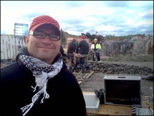 Heikki Paatelma